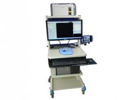 肌电诱发电位仪