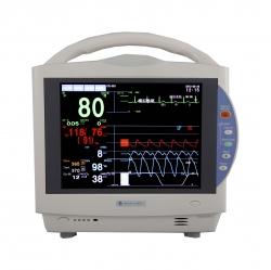 床边监护仪 BSM-6000系列