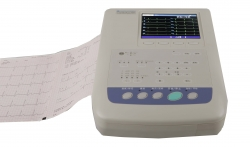 心电图仪ECG-1350C/P