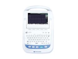 心电图仪 ECG-2360