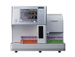 全自动血细胞分析仪MEK-9100