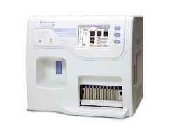血细胞分析仪MEK-8222K