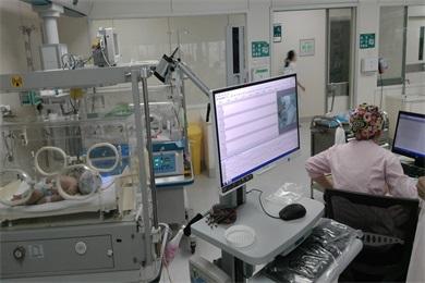 郑州大学第 一附属医院