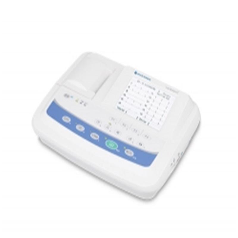 心电图仪 ECG-2150