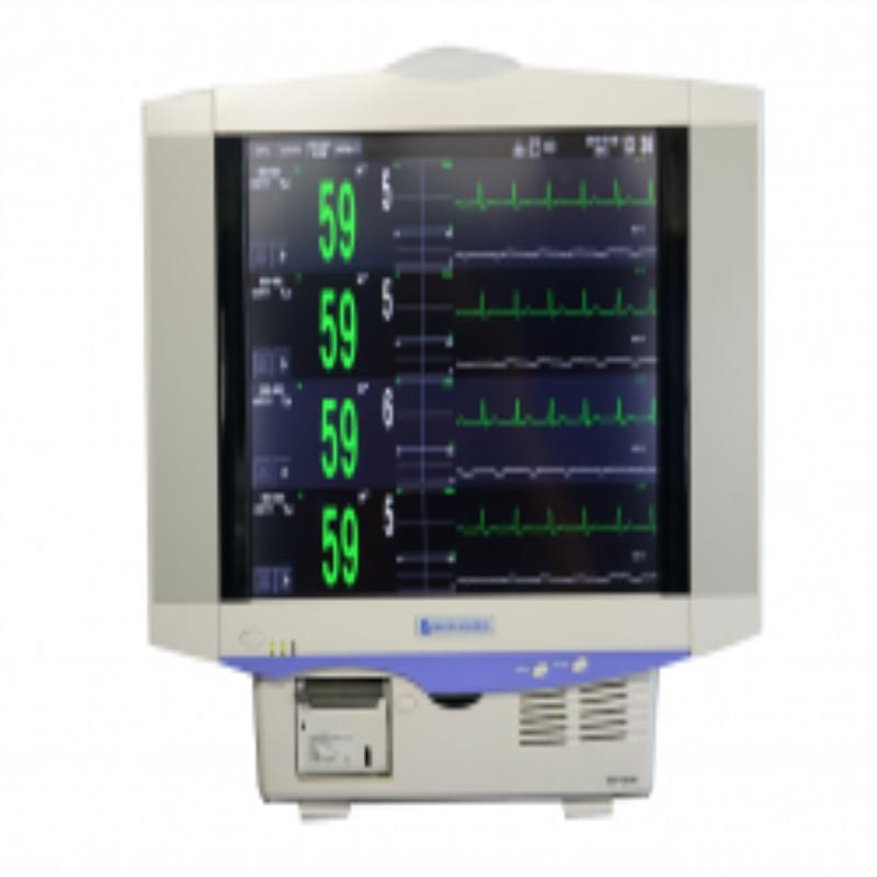 遥测监护系统 WEP-5208C