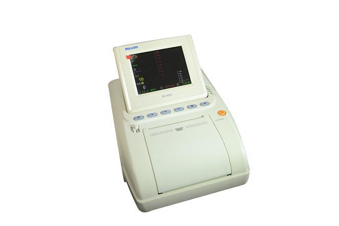 ML900C