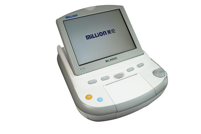 ML900D