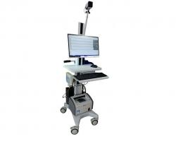 Cerebral function monitor AE-2010